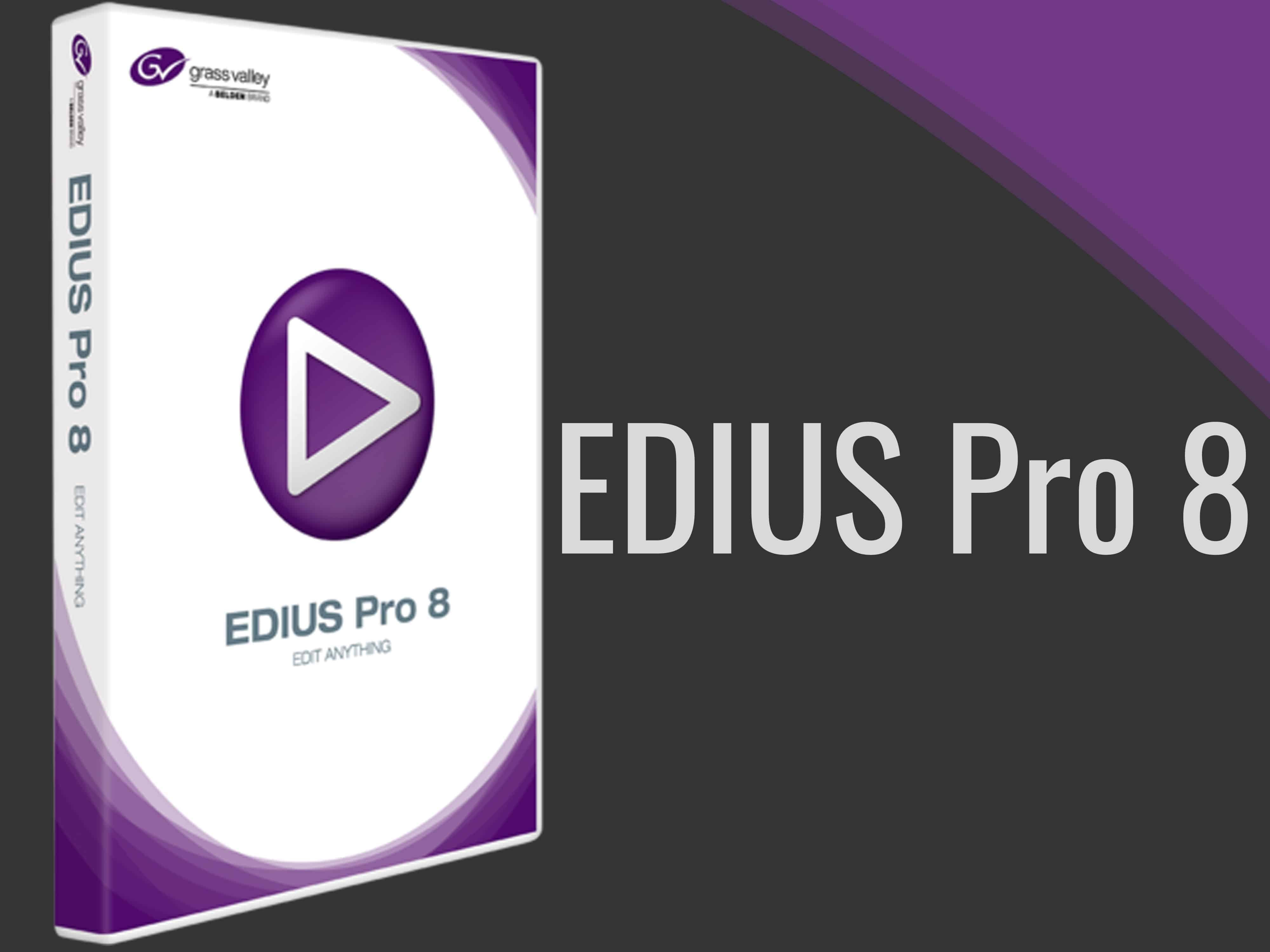 EDIUS 9, Satyam Film, Edius Pro 8, Edius Pro 9, EDIUS Wedding Projects, Video Editing, Video Mixing