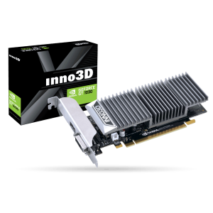 inno3D nVidia GeForce GT 1030