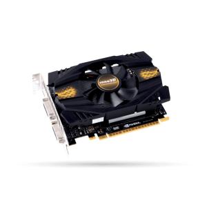 inno3D nVidia GT 740