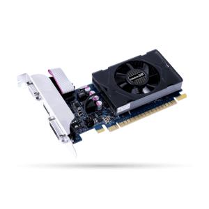 inno3D nVidia GT 730 2GB DDR5