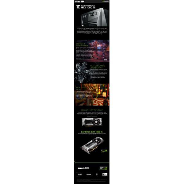 EDIUS 9, Satyam Film, Edius Pro 8, Edius Pro 9, EDIUS Wedding Projects, Video Editing, Video Mixing