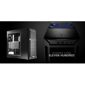 Antec ELEVEN HUNDRED PC Gaming Case