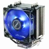 EDIUS 9, Satyam Film, Edius Pro 8, Edius Pro 9, EDIUS Wedding Projects, Video Editing, Video Mixing, Premiere CC Projects, Wedding Project, Kartmy, Anss Studio, Wedding Projects Developer, Gaming Graphics Card, nVidia, GTX, GeForce. Cooling Cabinet, Gaming Cabinet, EDIUS, Antec, EDIUS 9, Satyam Film, Edius Pro 8, Edius Pro 9, EDIUS Wedding Projects, Video Editing, Video Mixing, Premiere CC Projects, Wedding Project, Kartmy, Anss Studio, Wedding Projects Developer, Gaming Graphics Card, nVidia, GTX, GeForce. Cooling Cabinet, Gaming Cabinet, EDIUS, Antec Signature S10