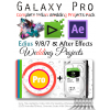 EDIUS Pro 9, EDIUS 9, EDIUS 8, Edius Pro 8, Satyam Film. Kartmy, EDIUS Project, Wedding Project Developer, Anss Studio, Wedding Effects, EDIUS FX, Edius 3D Effects, Edius 8 crack, edius pro 8 crack, edius wedding projectsedius pro 8 price,edius pro 8 download,edius latest version,edius free download full version,edius download, edius pro 8 crack,edius software price,edius 7 projects free download, canopus edius 5 indian wedding projects, edius project 2016, edius project 2017, edius indian wedding projects free download, edius project templates, edius 6 song projects, edius wedding project 2017, edius wedding project 2018, Edius 9, Wedding Song Project, Wedding Project Developers, video editing online, free video editing software for windows 7, video editing software free download, professional video editing software free download, video editing software free download full version, vsdc free video editor, best video editor, marriage video mixing software, audio video mixer free download, video mixing software pc, video editing mixing software, video mixing software free download for windows xp, video mixing online, video mixing software free download for windows 7 64 bit, EDIUS Dongle, EDIUS Mixing Dongle, Satyam Film, Kartmy, 2018, 2019, professional video editing software free download, free video editing software for windows 7, video editing software for pc, video editing software free download full version, best free video editor, best video editor, videopad video editor, video editor software,professional video editing software free download, video editing software free download full version, free video editing software for windows 7, free video editing software for windows 7 32 bit, vsdc free video editor, free video editor online, videopad video editor, free video editing software for mac,audio video mixer free download marriage video mixing software, video mixing software pc,video editing mixing software, video mixing software free download for windows xp, video mixing app for android, video mixing online, video mixing software free download for windows 7 64 bit, indian wedding video mixing software, edius video mixing software free download, best wedding video editing software, video editing mixing software, edius video editing tutorial, video mixing software free download for windows xp, edius video editing training, marriage video editing software free download for windows 7, EDIUS, edius pro 8 price, edius latest version, edius pro 8 download, edius free download full version, edius download, edius pro 9, edius software price, edius pro 8 crack, Wedding Projects Developer