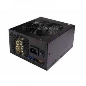 Antec Earthwatts Gold Pro 650W Power Supply (EA650G Pro)