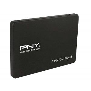 PNY Phantom 1 Series SSD 240GB