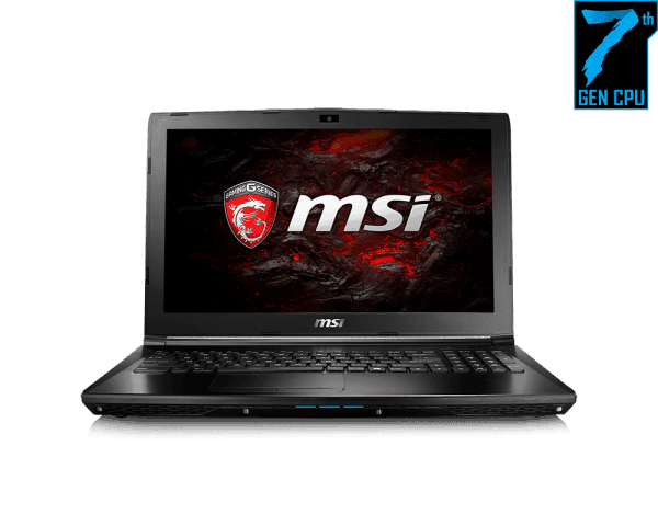 msi, Gaming, Laptop, i7, Kaby lake, Best, laptop, CAD, 3D, Modeling, Video Editing, EDIUS, Project, Premiere, Adobe, Autodesk, MAYA, NX, After Effects, FCP, Apple