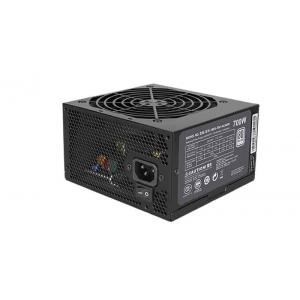 Cooler Master, Kartmy, SMPS, Power Supply, High Performance