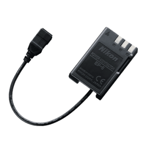 Nikon AC ADAPTER EP-5