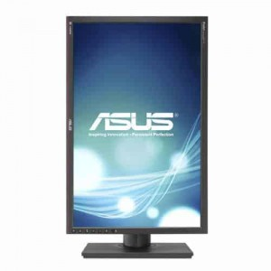 ASUS ProArt PA248Q Professional Monitor – 24 inch (24.1 inch viewable) 16:10 (1920×1200),