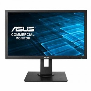 ASUS BE229QLB BUSINESS MONITOR – 21.5″ FHD (1920X1080), IPS, MINI-PC MOUNT KIT