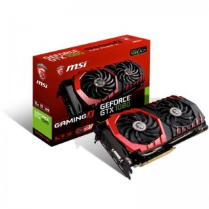 nVidia, GeForce, Gaming, MSI, Graphics Card, OC, HeatSink, Sea Hawk, GTX, Satyam Film, Kartmy.com, EDIUS Pro 8, EDIUS Project, FCP, Premiere Projects, High Performance, Virtual Reality Ready, DirectX 12 Ready