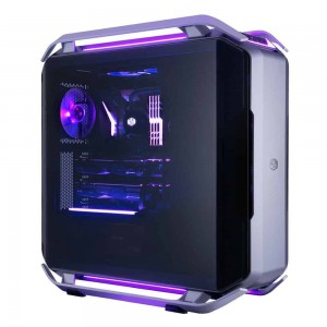 nVidia, GeForce, Gaming, MSI, Graphics Card, OC, HeatSink, Sea Hawk, GTX, Satyam Film, Kartmy.com, EDIUS Pro 8, EDIUS Project, FCP, Premiere Projects, High Performance, Virtual Reality Ready, DirectX 12 Ready cooler master c700p, cooler master cosmos, cosmos c700p price in india, cooler master c700p price, cooler master cosmos c700p, coolermaster c700p,primeabgb, pc cabinet under 2000, gaming cabinet under 2000, best gaming cabinet under 5000, circle gaming cabinet, gaming cabinet with smps, gaming storage cabinet, pc cabinet under 1000, gaming cabinets cooler master, arcade gaming cabinet