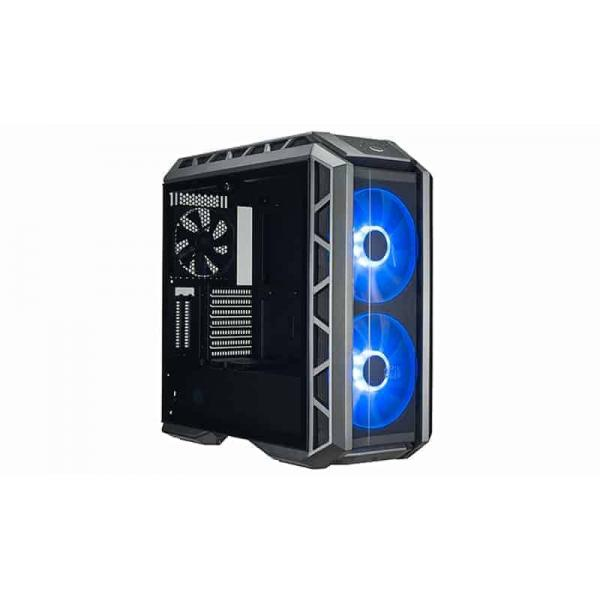 cooler master h500p review, mastercase h500p review, mastercase h500p price, cooler master h500p build, mastercase h500p amazon, cooler master h500p amazon, h500p newegg, cooler master h500p price, masterbox lite 5 rgb review, masterbox lite 5 rgb price, cooler master masterbox lite 5 rgb review, masterbox pro 5 rgb review, cooler master masterbox pro 5 rgb, cooler master masterbox lite 5 india, masterbox lite 5 build, cooler master masterbox lite 5 rgb price, nVidia, GeForce, Gaming, MSI, Graphics Card, OC, HeatSink, Sea Hawk, GTX, Satyam Film, Kartmy.com, EDIUS Pro 8, EDIUS Project, FCP, Premiere Projects, High Performance, Virtual Reality Ready, DirectX 12 Ready cooler master c700p, cooler master cosmos, cosmos c700p price in india, cooler master c700p price, cooler master cosmos c700p, coolermaster c700p,primeabgb, pc cabinet under 2000, gaming cabinet under 2000, best gaming cabinet under 5000, circle gaming cabinet, gaming cabinet with smps, gaming storage cabinet, pc cabinet under 1000, gaming cabinets cooler master, arcade gaming cabinet