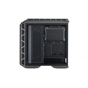 cooler master h500p review, mastercase h500p review, mastercase h500p price, cooler master h500p build, mastercase h500p amazon, cooler master h500p amazon, h500p newegg, cooler master h500p price, masterbox lite 5 rgb review, masterbox lite 5 rgb price, cooler master masterbox lite 5 rgb review, masterbox pro 5 rgb review, cooler master masterbox pro 5 rgb, cooler master masterbox lite 5 india, masterbox lite 5 build, cooler master masterbox lite 5 rgb price, nVidia, GeForce, Gaming, MSI, Graphics Card, OC, HeatSink, Sea Hawk, GTX, Satyam Film, Kartmy.com, EDIUS Pro 8, EDIUS Project, FCP, Premiere Projects, High Performance, Virtual Reality Ready, DirectX 12 Ready cooler master c700p, cooler master cosmos, cosmos c700p price in india, cooler master c700p price, cooler master cosmos c700p, coolermaster c700p,primeabgb, pc cabinet under 2000, gaming cabinet under 2000, best gaming cabinet under 5000, circle gaming cabinet, gaming cabinet with smps, gaming storage cabinet, pc cabinet under 1000, gaming cabinets cooler master, arcade gaming cabinet