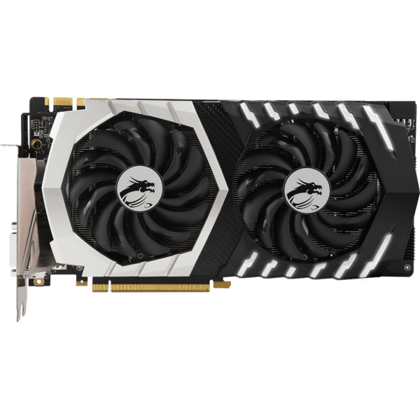 msi gtx 1050 ti 4gb oc dual fan, msi gtx 1050 ti 4gt oc review, msi 1050 ti 4gb oc dual fan, msi gtx 1050 ti price in india, gtx 1050 buy, msi geforce gtx 1050 ti 4gt oc graphics card, gtx 1040 price in india, msi 1050 ti laptop, nvidia graphics card drivers, nvidia graphics card for laptop, nvidia graphics card list, nvidia graphics card price, nvidia graphics card 4gb, nvidia graphics card 2gb, best nvidia graphics card for gaming, graphics card for pc, Satyam Film, Kartmy, MSI GAMING GeForce GTX 1080 Ti 11GB GDDR5X 352-bit DirectX 12 VR Ready Graphics Card (GTX 1080 TI GAMING X TRIO), 11GB Gaming, Editing Graphics Card
