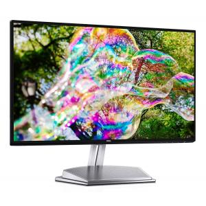 Dell 23.8 ms Full HD LED Backlit IPS Panel Monitor (S2418H) ,Dell S Series S2418H 23.8-inch LED Monitor with HDMI and VGA Port (Black and Silver), ASUS, Monitor, Full HD, 4K, in Best Price