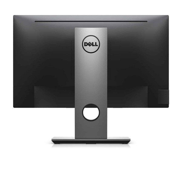 Dell P2217H 21.5-inch Professional LED Monitor Dell P2217H 21.5-inch Professional LED Monitor LED Monitor with HDMI and VGA Port (Black and Silver), ASUS, Monitor, Full HD, 4K, in Best Price