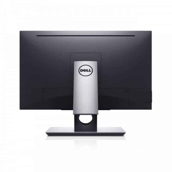 Dell 24 Touch Monitor | P2418HT, LED Monitor with HDMI and VGA Port (Black and Silver), ASUS, Monitor, Full HD, 4K, in Best Price
