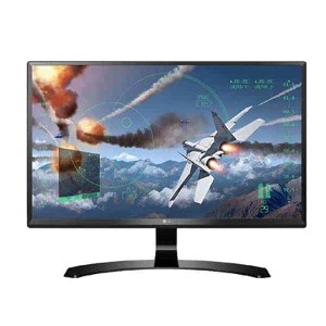 "LG, Gaming Monitor, Monitor, 44 Inch, IPS, Full HD, Kartmy, 4K, Ultra HD,LG 24UD58-B 24"" 16:9 4K FreeSync IPS Monitor"