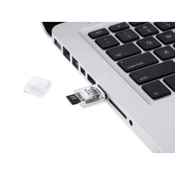 TF Card Reader E-TF22 , Buy Enter (Pack Of 5) E-TF28 High Speed Mini Usb 2.0 Micro SD TF Memory Card Reader Adapter online at low price in India on Amazon.in. Check out Enter (Pack Of 5) E-TF28 High Speed Mini Usb 2.0 Micro SD TF Memory Card Reader Adapter reviews, ratings, features, specifications and browse more Enter products, Buy Enter E-TF23 TF Card Reader - White online at best price in India. Shop online for Enter E-TF23 TF Card Reader - White only on Snapdeal. Get Free Shipping & CoD options across India., satyamfilm.com kartmy.com