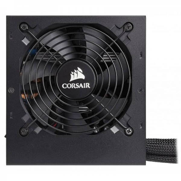CX Series™ CX650 — 650 Watt 80 PLUS® Bronze Certified ATX PSU , ... CORSAIR · Power Supplies · CORSAIR SMPS CX650 – 650 WATT 80 PLUS ... Every Corsair power supply is designed by our California engineering team ...