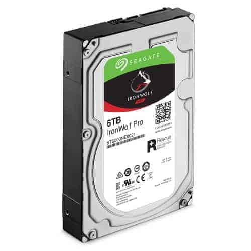 Seagate IronWolf Pro 6TB NAS Internal SATA Hard Drive ST6000NE0021 , Seagate SATA 12 TB NAS DRIVE (IRONWOLF)ST8000VN004: Amazon.in: Computers & Accessories. ... Price: 6,599.00 FREE Delivery.Details. You Save ..... Seagate NAS HDD 2TB SATA 6GB NCQ 64 MB Cache Bare Drive ST2000VN000, ronWolf and IronWolf Pro hard drives are built for network attached storage enclosures providing 24×7 always on accessibility and meet the ever changing, kartmy.com , kartw.com kartnm.com. satyamfilm.com