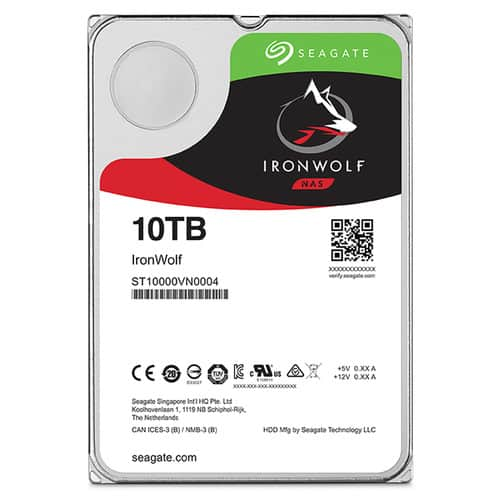 Seagate SATA 10 TB NAS DRIVE (IRONWOLF)ST8000VN004: Amazon.in: Computers & Accessories. ... Price: 6,599.00 FREE Delivery.Details. You Save ..... Seagate NAS HDD 2TB SATA 6GB NCQ 64 MB Cache Bare Drive ST2000VN000, ronWolf and IronWolf Pro hard drives are built for network attached storage enclosures providing 24×7 always on accessibility and meet the ever changing, kartmy.com , kartw.com kartnm.com. satyamfilm.com