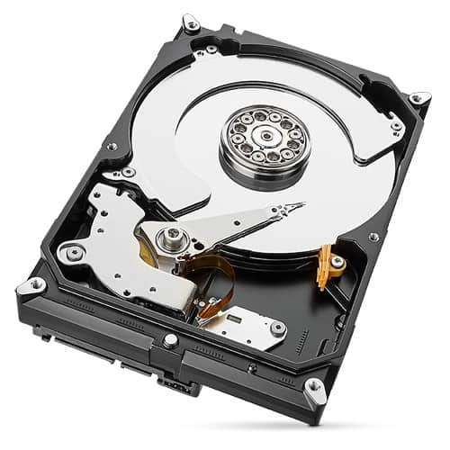 Seagate SATA 2 TB NAS DRIVE (IRONWOLF)ST2000VN004: Amazon.in: Computers & Accessories. ... Price: 6,599.00 FREE Delivery.Details. You Save ..... Seagate NAS HDD 2TB SATA 6GB NCQ 64 MB Cache Bare Drive ST2000VN000, ronWolf and IronWolf Pro hard drives are built for network attached storage enclosures providing 24×7 always on accessibility and meet the ever changing, kartmy.com , kartw.com kartnm.com. satyamfilm.com
