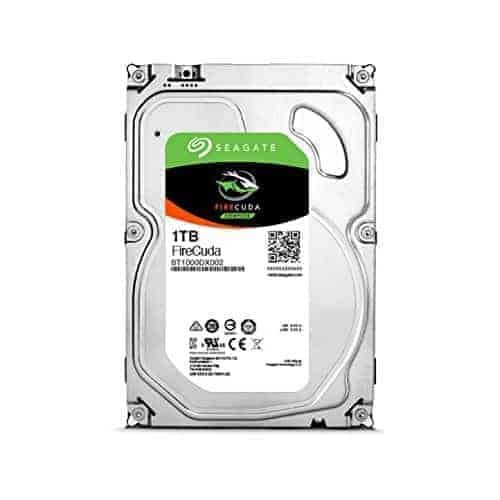 "Seagate FireCuda Gaming SSHD 1TB 7200 RPM 64MB Cache SATA 6.0Gb/s 3.5"" Internal Hard Drive ST1000DX002, Seagate 1TB FireCuda 1 TB Gaming Hybrid SSHD 2.5"" ST1000LX015 for PC PS4 Laptop Computers & Accessories. ... Price: 6,599.00 FREE Delivery.Details. You Save ..... Seagate NAS HDD 2TB SATA 6GB NCQ 64 MB Cache Bare Drive ST2000VN000, ronWolf and IronWolf Pro hard drives are built for network attached storage enclosures providing 24×7 always on accessibility and meet the ever changing, kartmy.com , kartw.com kartnm.com. satyamfilm.com, The FireCuda hard drive family provides the fastest, biggest, and most durable SSHD family on the ... 2 TB, 1 TB, 500 GB, 2 TB, 1 TB ... Laptop Thin SSHD,"