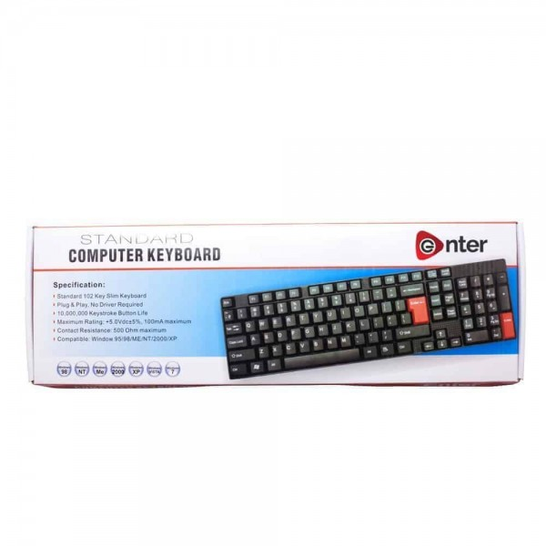 Enter WIRED KEYBOARD MODEL NO. E-MK , Enter MULTIMEDIA USB KEYBOARD WIRED KEYBOARD E-MK/MKU With 1 yr warnty | Laptops & Computer Peripherals, Keyboard & Mouse, Keyboards, Buy Enter USB Mini Multimedia E-Mk Wired Keyboard online at low price in India on Amazon.in. Check out Enter USB Mini Multimedia E-Mk Wired Keyboard , y Enter E-Mk Wired USB Laptop Keyboard only for Rs. from Flipkart.com. Only Genuine Products. 30 Day Replacement Guarantee. Free Shipping. Cash O satyamfilm kartmy