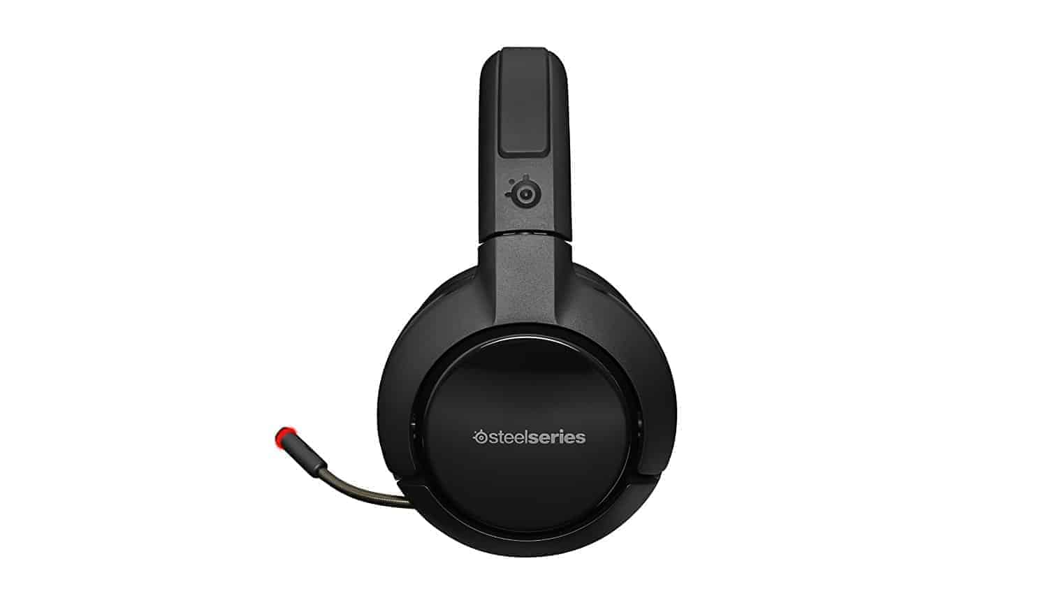 SteelSeries H Wireless Gaming Headset With Dolby 71 Surround Sound For PC Mac PS3