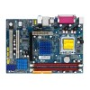 Enter MOTHERBOARD G31(E-MBG31) Motherboard , satyamfilm.com kartmy.com Gigabyte G41M COMBO Supported Socket 775 RAM DDR2 & DDR3 Motherbo... ... Get E Offer Intel Dual Core 3.0 Ghz Processor For Desktop 3.0 LGA... ... Intel 3.0 GHz LGA 775 e8400(oem pack)+THERMAL PASTE WITH THREE YE, Available at a lower price without fulfillment by Amazon from another seller. ... Processor Support - Pentium® Dual core/Pentium® 4/Celeron® Dual core in 775 socket. ... In tel Core 2 Duo E8500 Dual-Core Processor 3.16 GHz 6M L2 Cache 1333MHz FSB LGA775, MOTHERBOARD. Model No, E-MBG31. Chipset, Intel G31. Memory, 2 X DIMM, DDR2, FSB 533-1333, 4 SATA. Socket, LGA 775. Warranty, 1 Years from Enter