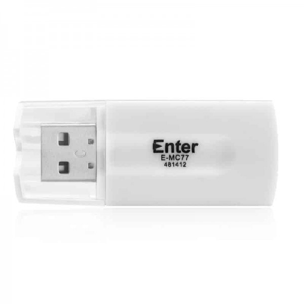 USB Card Reader All in1 Ext Enter E-MC77, TF Card Reader E-TF29 , Buy Enter (Pack Of 5) E-TF28 High Speed Mini Usb 2.0 Micro SD TF Memory Card Reader Adapter online at low price in India on Amazon.in. Check out Enter (Pack Of 5) E-TF28 High Speed Mini Usb 2.0 Micro SD TF Memory Card Reader Adapter reviews, ratings, features, specifications and browse more Enter products, Buy Enter E-TF23 TF Card Reader - White online at best price in India. Shop online for Enter E-TF23 TF Card Reader - White only on Snapdeal. Get Free Shipping & CoD options across India., satyamfilm.com kartmy.com, TF Card Reader E-TF29 , Buy Enter (Pack Of 5) E-TF28 High Speed Mini Usb 2.0 Micro SD TF Memory Card Reader Adapter online at low price in India on Amazon.in. Check out Enter (Pack Of 5) E-TF28 High Speed Mini Usb 2.0 Micro SD TF Memory Card Reader Adapter reviews, ratings, features, specifications and browse more Enter products, Buy Enter E-TF23 TF Card Reader - White online at best price in India. Shop online for Enter E-TF23 TF Card Reader - White only on Snapdeal. Get Free Shipping & CoD options across India., satyamfilm.com kartmy.com