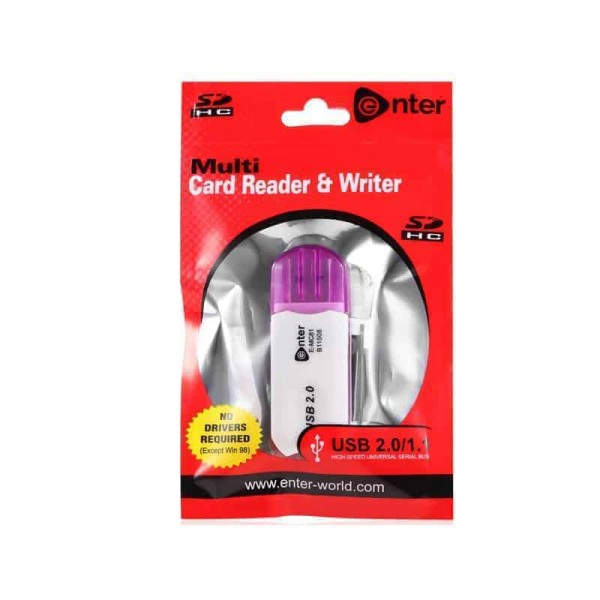 USB Card Reader All in1 Ext Enter E-MC 81, TF Card Reader E-TF29 , Buy Enter (Pack Of 5) E-TF28 High Speed Mini Usb 2.0 Micro SD TF Memory Card Reader Adapter online at low price in India on Amazon.in. Check out Enter (Pack Of 5) E-TF28 High Speed Mini Usb 2.0 Micro SD TF Memory Card Reader Adapter reviews, ratings, features, specifications and browse more Enter products, Buy Enter E-TF23 TF Card Reader - White online at best price in India. Shop online for Enter E-TF23 TF Card Reader - White only on Snapdeal. Get Free Shipping & CoD options across India., satyamfilm.com kartmy.com, TF Card Reader E-TF29 , Buy Enter (Pack Of 5) E-TF28 High Speed Mini Usb 2.0 Micro SD TF Memory Card Reader Adapter online at low price in India on Amazon.in. Check out Enter (Pack Of 5) E-TF28 High Speed Mini Usb 2.0 Micro SD TF Memory Card Reader Adapter reviews, ratings, features, specifications and browse more Enter products, Buy Enter E-TF23 TF Card Reader - White online at best price in India. Shop online for Enter E-TF23 TF Card Reader - White only on Snapdeal. Get Free Shipping & CoD options across India., satyamfilm.com kartmy.com