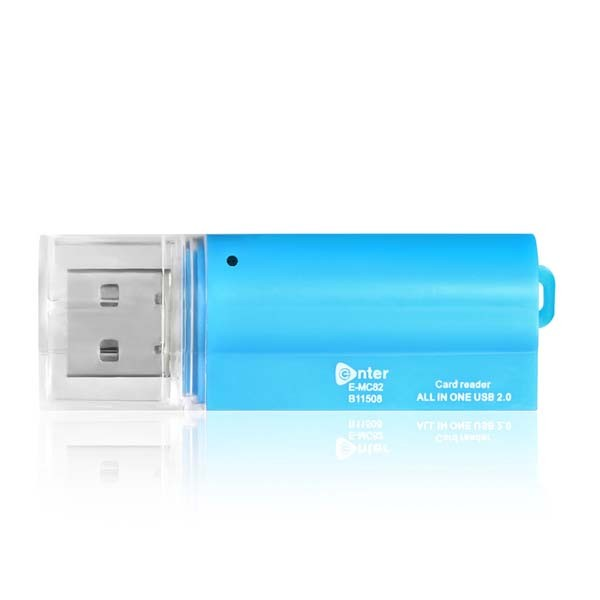 USB Card Reader All in1 Ext Enter E-MC 82, TF Card Reader E-TF29 , Buy Enter (Pack Of 5) E-TF28 High Speed Mini Usb 2.0 Micro SD TF Memory Card Reader Adapter online at low price in India on Amazon.in. Check out Enter (Pack Of 5) E-TF28 High Speed Mini Usb 2.0 Micro SD TF Memory Card Reader Adapter reviews, ratings, features, specifications and browse more Enter products, Buy Enter E-TF23 TF Card Reader - White online at best price in India. Shop online for Enter E-TF23 TF Card Reader - White only on Snapdeal. Get Free Shipping & CoD options across India., satyamfilm.com kartmy.com, TF Card Reader E-TF29 , Buy Enter (Pack Of 5) E-TF28 High Speed Mini Usb 2.0 Micro SD TF Memory Card Reader Adapter online at low price in India on Amazon.in. Check out Enter (Pack Of 5) E-TF28 High Speed Mini Usb 2.0 Micro SD TF Memory Card Reader Adapter reviews, ratings, features, specifications and browse more Enter products, Buy Enter E-TF23 TF Card Reader - White online at best price in India. Shop online for Enter E-TF23 TF Card Reader - White only on Snapdeal. Get Free Shipping & CoD options across India., satyamfilm.com kartmy.com
