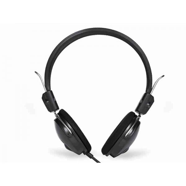 Enter HEADPHONES WITH MIC MODEL NO. EH-23, Buy Enter EH-55 Wired Headphone With Mic(Black and Red) online at low price in India ... Item model number, EH-55 .... Soun quality is everage and volume is not so loud along with this performance of microphone is not good for youtubers, satyamfilm , kartmy