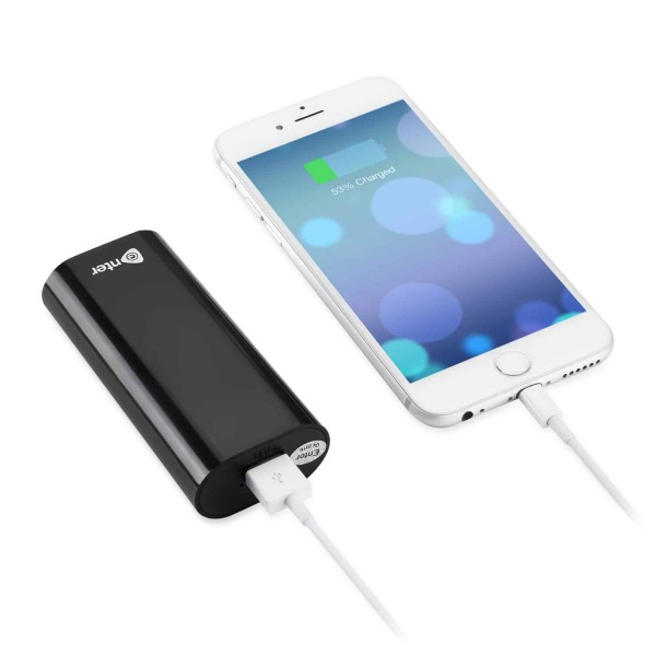 Best Deals On Power Banks & Portable Chargers At Flipkart. Wide Range. Shop Now! EMI Option Available. · Free & Easy Returns. · Enjoy Delightful Prices. · Hassle Free Shopping. Highlights: Free & Easy Returns Available, Online Cancellations Available, Power Bank : Shop for Power Banks Online by Capacity & Brands at Best prices in India at Amazon.in. Get Free 1 or 2 day delivery with Amazon Prime, Buy Power Banks at low prices in India. Snapdeal offers power banks from top brands like Sony, Ambrane & more, Buy Power Bank at India's Best Online Shopping Store. Choose from 1500mAh to 20800 mAh portable power Banks from Mi, Samsung, Sony & mor satyamfilm.com, kartmy.com
