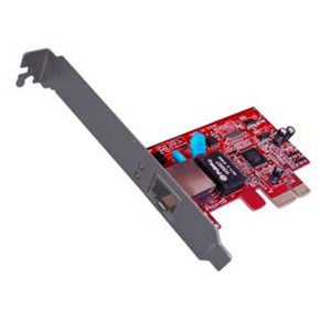 PCI EXPRESS LAN CARD 10-100-1000 INTEL P, Check out D-Link DGE-530T 10/100/1000 Gigabit Desktop Adapter reviews, ratings, features, specifications and more at Amazon.in. ... Back. StarTech.com 1 Port PCI 10/100/1000 32 Bit Gigabit Ethernet Network Adapter Card (ST1000BT32) ... Rosewill RC-411 Network Adapter 10/ 100/ 1000Mbps PCI-Express 1 x RJ45, The Intel EXPI9301CTBLK Network Adapter is perfect for PCs with PCI Express slots, offering the newest technology for maximizing system performance and increasing end-user productivity. It uses auto-negotiation to ensure the adapter runs at the highest available network speed (10, 100, or 1000 Mbps), and maintains, Intel PRO/1000 VT Quad Port Gigabit PCI-E Network Adapter YT674 Full Height. Dell p/n : YT674. Quad Gigabit Ports. Network Ports: Ethernet .... 10/100/1000 Gigabit Desktop PCI Adapter. Gigabit Ethernet Card. 32-Bit PCI Slot. Connect to a Wired Network and Surf the Web with Your Desktop PC, satyamfilm.com, kartmy.com