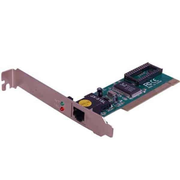 PCI Ethernet 10/100 Mbps ENTER E-100E, Plug and play Remote boot Star topology Led indicator, Buy Enter E-100E PCI Ethernet Card 10/100/ Lan Card online at low price in India on Amazon.in. Check out Enter E-100E PCI Ethernet Card 10/100/ Lan Card reviews, ratings, features, specifications and browse more Enter products online at best prices, PCI-Express 1x RJ45 1000 Base-T Gigabit Ethernet Port; Chipset: Agere Met1310; 1000 Base-T 1-Port Ethernet; Single-Lane (x1) PCI-Express with transfer rate 2.5Gb/s Full Duplex channel; Compliant with PCI-Express Revision 1.0a; Support Plug and Play; Support 10/100/1000 Base-T Networking with Auto-Negotiation. Satyam Film , Kartmy
