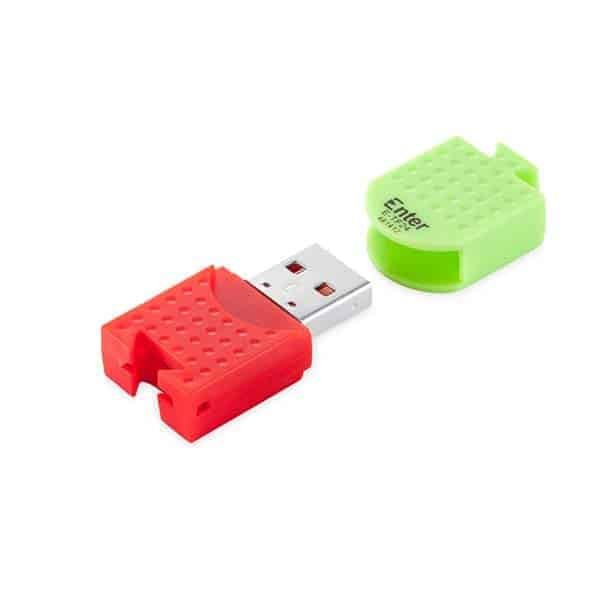 TF Card Reader E-TF24 , Buy Enter (Pack Of 5) E-TF28 High Speed Mini Usb 2.0 Micro SD TF Memory Card Reader Adapter online at low price in India on Amazon.in. Check out Enter (Pack Of 5) E-TF28 High Speed Mini Usb 2.0 Micro SD TF Memory Card Reader Adapter reviews, ratings, features, specifications and browse more Enter products, Buy Enter E-TF23 TF Card Reader - White online at best price in India. Shop online for Enter E-TF23 TF Card Reader - White only on Snapdeal. Get Free Shipping & CoD options across India., satyamfilm.com kartmy.com