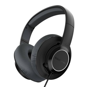Kartmy, SteelSeries Siberia P100 Headset (PS4)