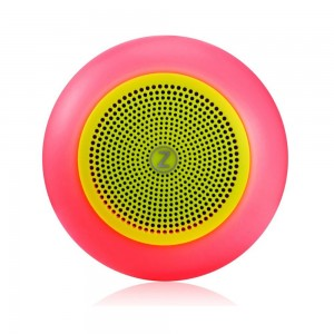 Zoook Bluetooth Speaker ZB-Rocker Prism, Kartmy