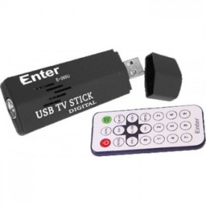 Enter - TV Tuner EN-USBTVT-260U USB TV TUNER Stick - E-260U EN-EXTLTVT-250EL External LCD TV Tuner E-250EL, Upto 60% Off On eBay Reboxed Sale Zero Defects & Warranty Assured! Types: Smartphones, Mobile Accessories, Home Appliances, Beauty, Health, LCD TV Tuner with FM Model No. E-250EL. Specification. Support LCD Monitor; Easily switch video source (TV, AV); Auto-Scan TV Channels; Inbuilt Speaker , Paytmmall.com - Buy Enter External LCD E 250EL TV Tuner Card (Black) online at best prices in India on kartmy.com , Buy Enter External Lcd Tv Tuner E-250el online at best price in India. Shop online for Enter External Lcd Tv Tuner E-250el only on Snapdeal. Get Free Shipping