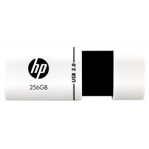 HP X765W 256GB USB 3.0 Flash Drive, Kartmy