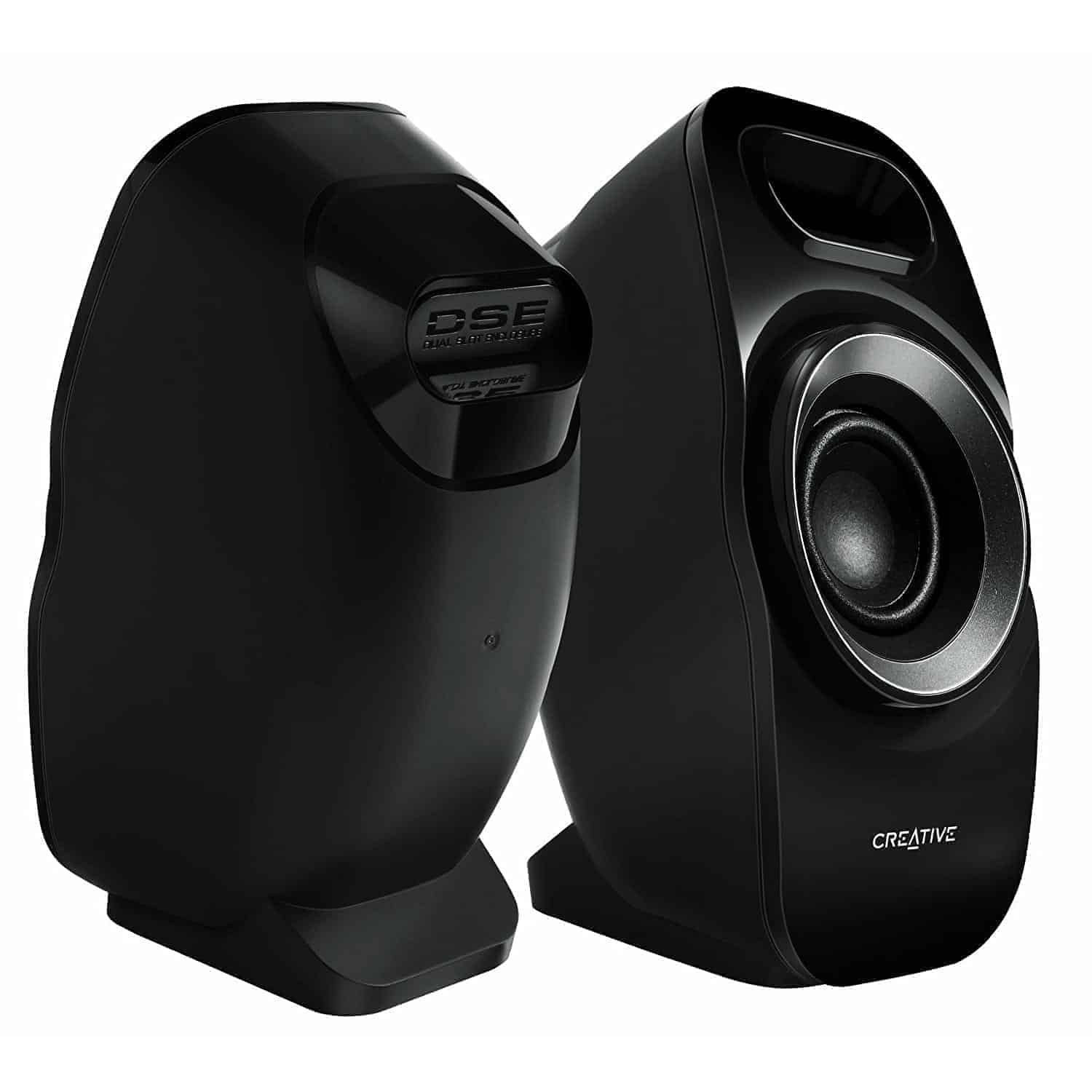 Creative Inspire T-6300 5.1 Multimedia Speaker System , featuring SBX Pro Studio technology. Easy to install, it replaces , Creative Sound Blaster X-Fi 5.1 Pro: This little external sound card is ... to send digital audio to a compatible surround-sound amp and a drive, Satyamfilm.com, kartmy.com. kartw.com. kartnp.com, Video Editing Card Video Mixing card