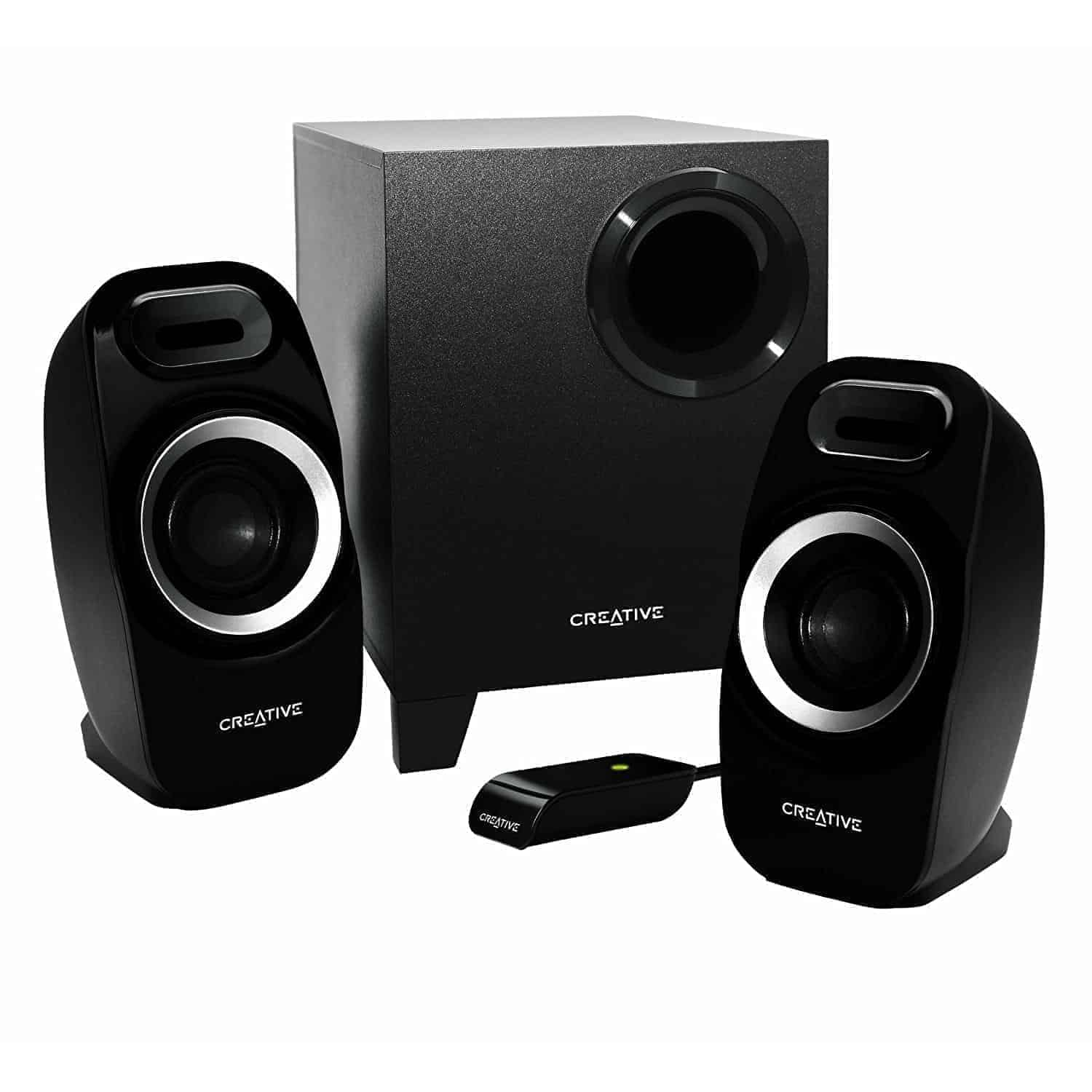 Creative Inspire T3300 2.1 Multimedia Speakers (CT-T3300), Sound Blaster X-Fi Surround 5.1 Pro turns your PC or notebook into a 5.1 entertainment system, featuring SBX Pro Studio technology. Easy to install, it replaces , Creative Sound Blaster X-Fi 5.1 Pro: This little external sound card is ... to send digital audio to a compatible surround-sound amp and a drive, Satyamfilm.com, kartmy.com. kartw.com. kartnp.com, Video Editing Card Video Mixing card