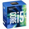 i5 Standard Full PC (Assembled PC)