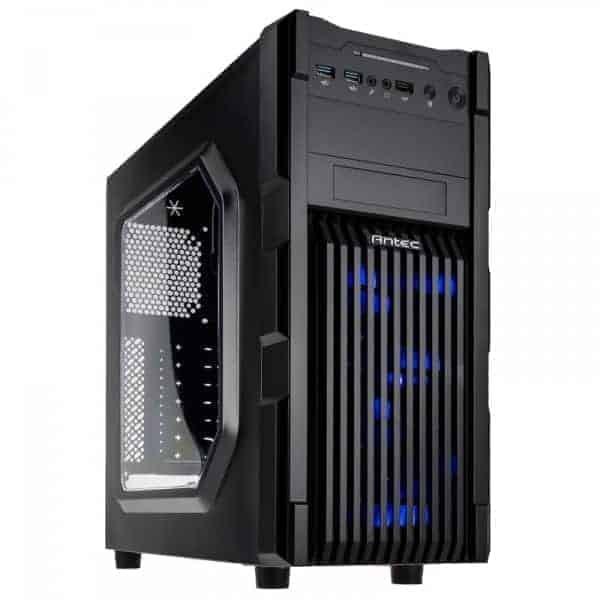 i3 Standard Full PC (Assembled PC)