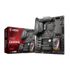 MSI Z370 GAMING M5 gaming motherboard supports 8th Gen Intel® Core processors for LGA 1151 socket, DDR4 4000+(OC) MHz memory; Mystic Light and ..., , MSI designs and creates top-tier gaming gear for gamers. ASUS ROG Strix Z370-F Gaming LGA1151 DDR4 DP HDMI DVI M.2 Z370 ATX Motherboard with…. GIGABYTE Z370 AORUS Gaming 5 (Intel LGA1151/ Z370/ ATX/ 3xM.2/ Onboard AC WIFI /Front USB 3.1/ RGB Fusion…. ... Asus Rog Strix Z370E Gaming LGA1151 DDR4 DP HDMI DVI M.2 Z370 ATX Motherboard With ... FEATURES Supports 8th Gen Intel® Core™ / Pentium® / Celeron® processors for LGA 1151 socket Supports DDR4-4000+(OC) Memory Mystic Light and ... Buy MSI Z370 GAMING M5 Enthusiast Intel Coffee Lake LGA 1151 VR Ready 64GB DDR4 SLI ATX Motherboard: Everything Else Buy MSI Z370 GAMING M5 LGA 1151 (300 Series) Intel Z370 HDMI SATA 6Gb/s USB 3.1 ATX Intel Motherboard with fast shipping and top-rated customer ...